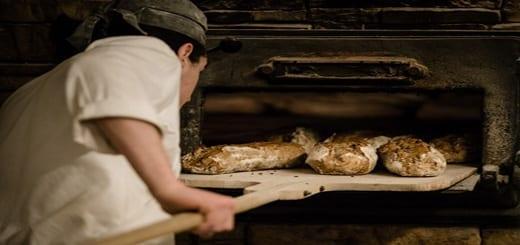forpublish burnedbread