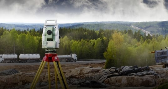 surveyors assessment service