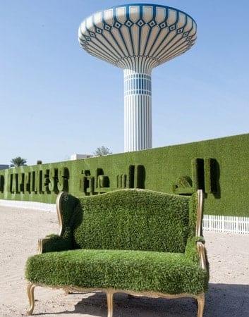 02 AlKhazzan Park min