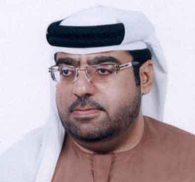20 pest control companies warned in Dubai