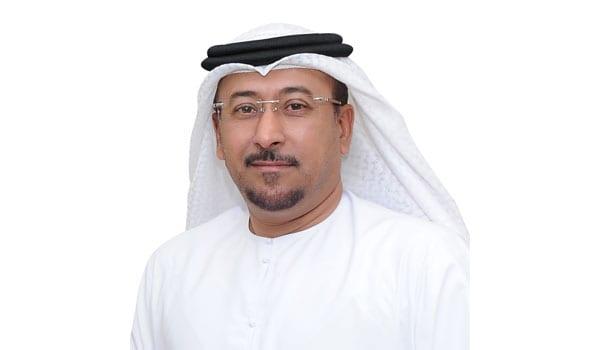 Dubai Municipality Mulls Adding Comprehensive Design Requirements in University Courses