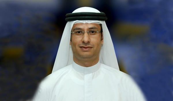 Dubai Municipality builds running track at Muhaisinah and Jebel Ali labour camps