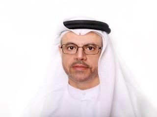 Dubai Municipality supervises