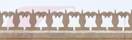 bird-image