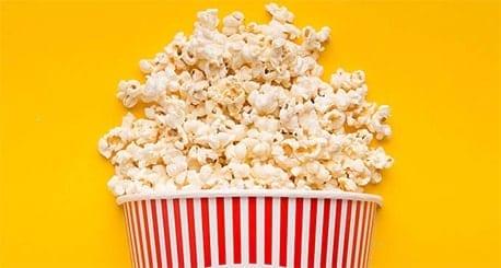 microwave popcorn bags min