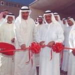 Dubai Municipality - Computer Donation