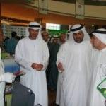 DMDubai Municipality - Computer Donation
