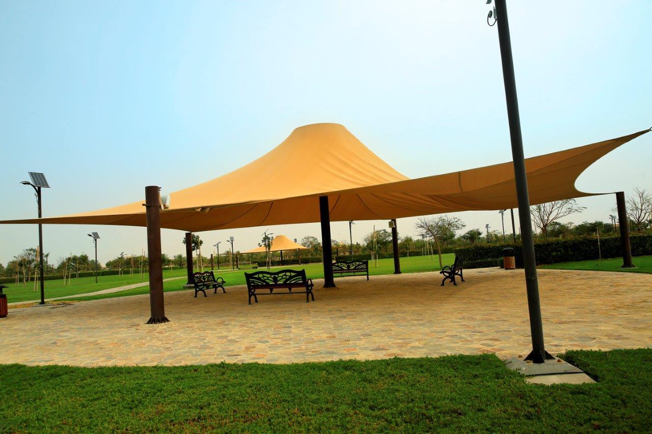 Quraan Park 12