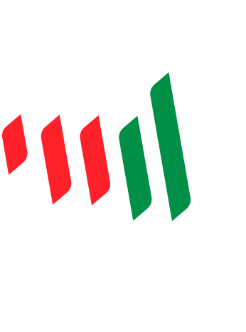 UAE Nation Brand lite