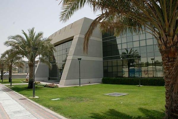 UAE Football Association 5