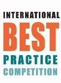 International Best Practice Competition