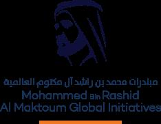rasid logo
