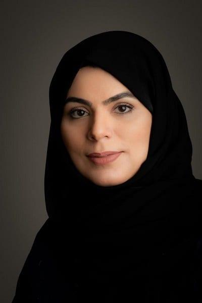 الهرمودي مدير إدارة البيئة