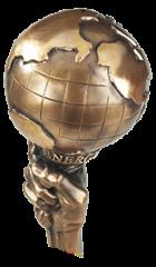 global energy award