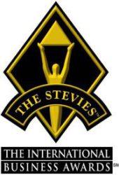 stevie_logo